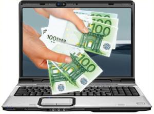 Bookmaker Suisse